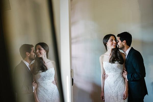 χιος-γαμος-καλοκαιρι-1