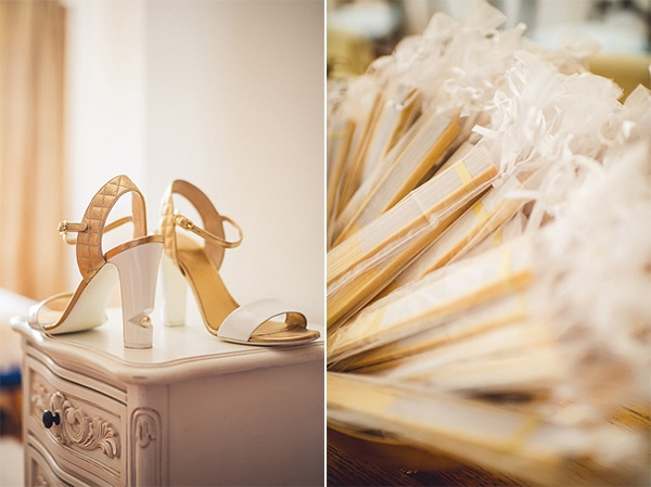 Chanel-νυφικα-παπουτσια