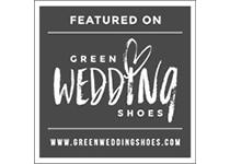 Green Wedding Sho