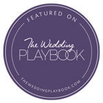 The Wedding Playbook