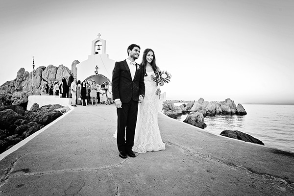 black-and-white-wedding-photos-3