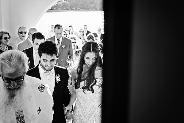 black-and-white-wedding-photos-4