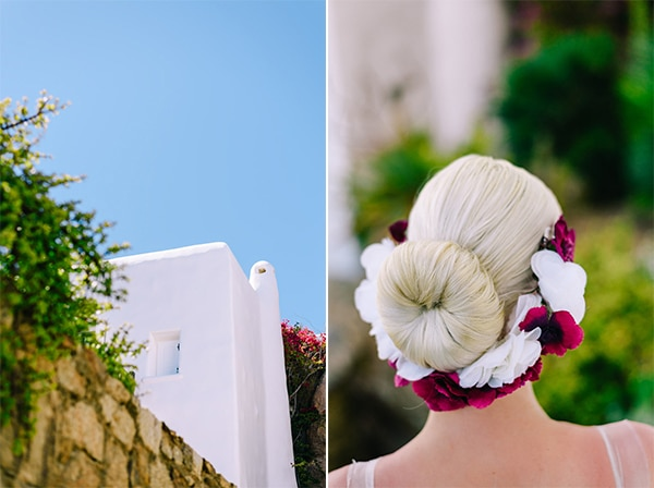 bridal-bun-hairstyle