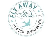 Fly Away Bride