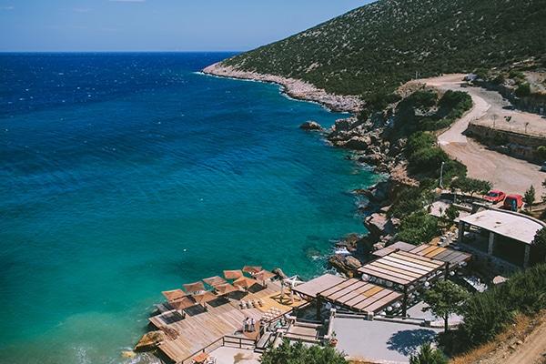 lazarou-beach-gamos-sifnos-2