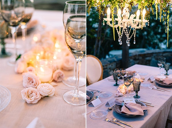 pink-gold-wedding-inspiration-2