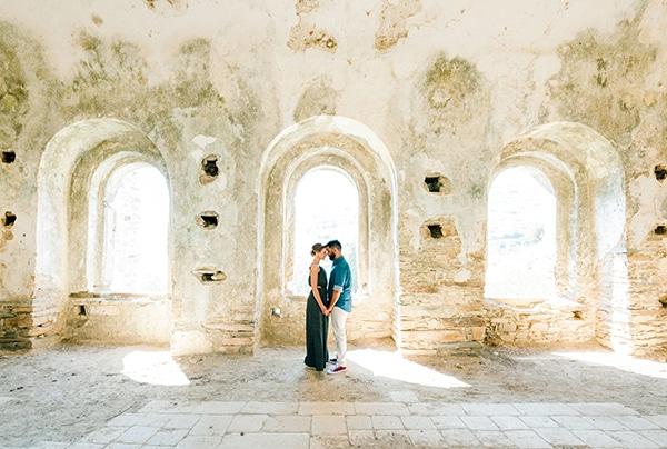 prewedding-photos-naxos-1