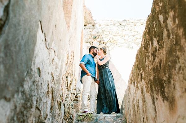 prewedding-photos-naxos-10