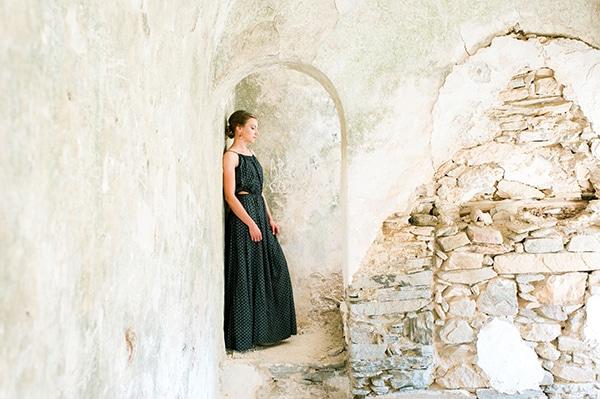 prewedding-photos-naxos-14