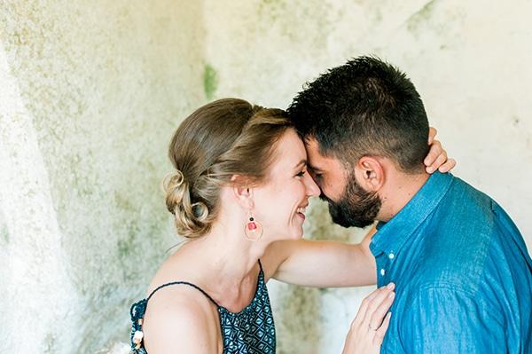 prewedding-photos-naxos-15