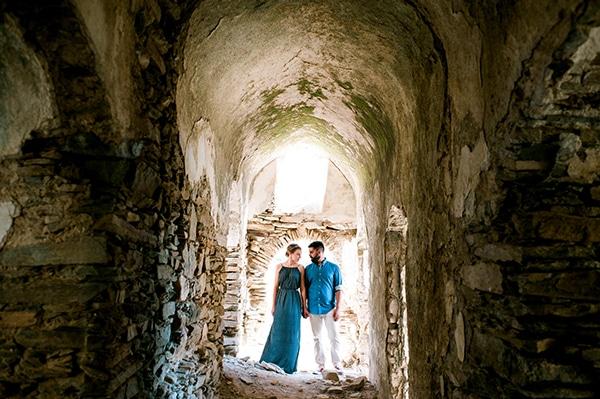 prewedding-photos-naxos-16