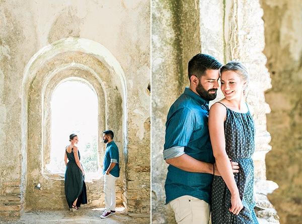 prewedding-photos-naxos-3