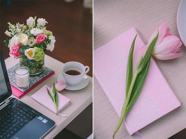 wedding-blog-ideas-love4weddings