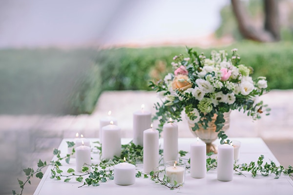 wedding-blog-sites-love4weddings