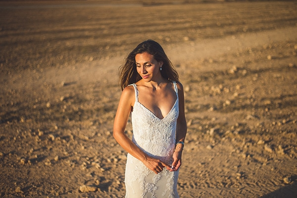 wedding-dresses-nicosia-monique-lhuillier