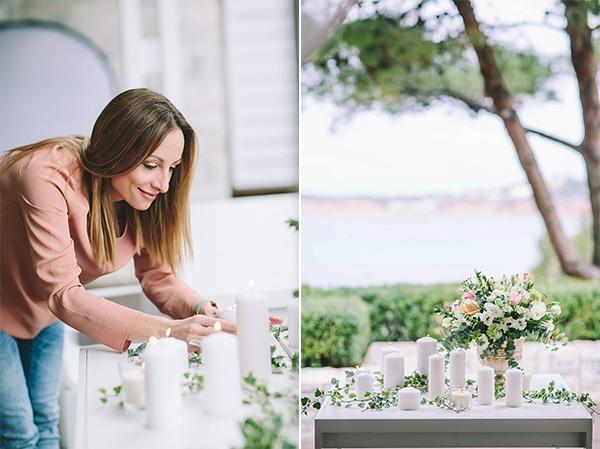 wedding-inspiration-love4weddings