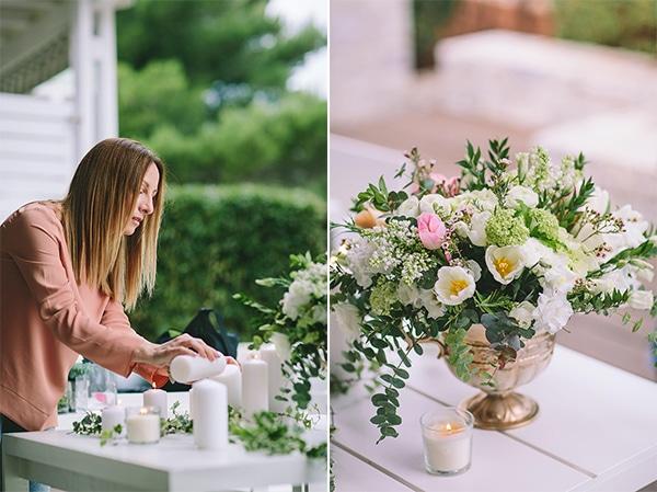 wedding-planning-blog-love4weddings