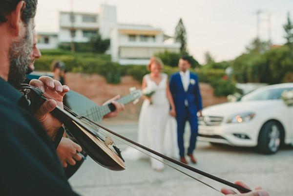 γαμος-αθηνα-εικονες