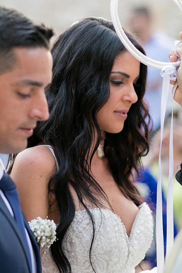 γαμος-ροδο-εικονες
