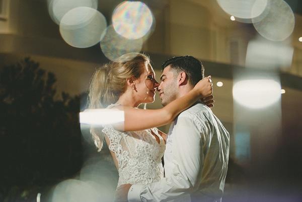 πρωτος-χορος-γαμου