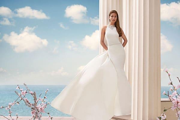 Demetrios 2017 Bridal Collection