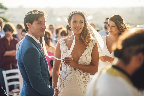 julie-vino-wedding-dress