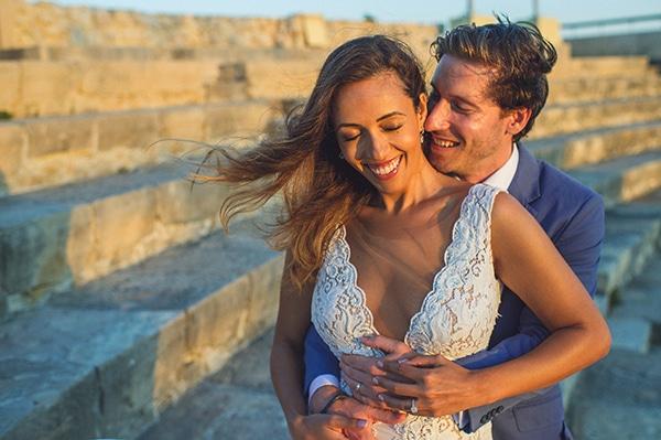 julie-vino-wedding-dresses