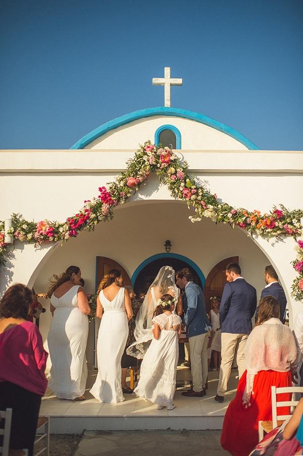 mediterranean-wedding-cyprus