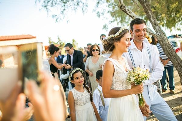 alternative-bohemian-wedding-aegina-2