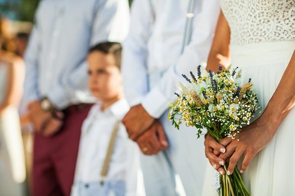 alternative-bohemian-wedding-aegina-3