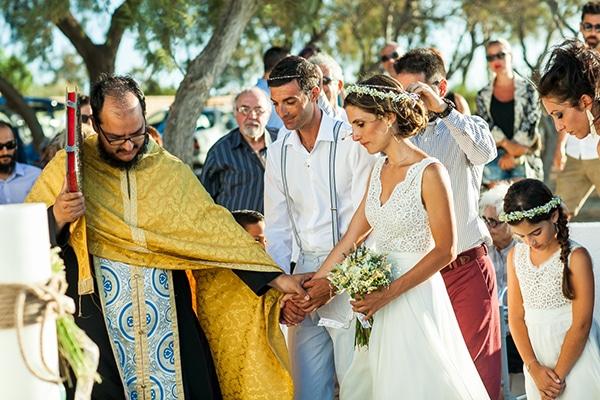 alternative-bohemian-wedding-aegina-4