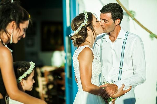 alternative-bohemian-wedding-aegina-5