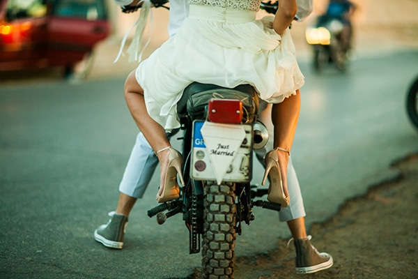 alternative-bohemian-wedding-aegina-6