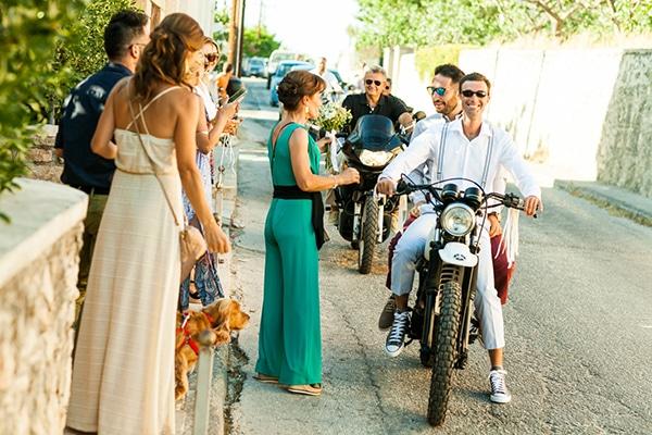 alternative-boho-wedding-aegina-1
