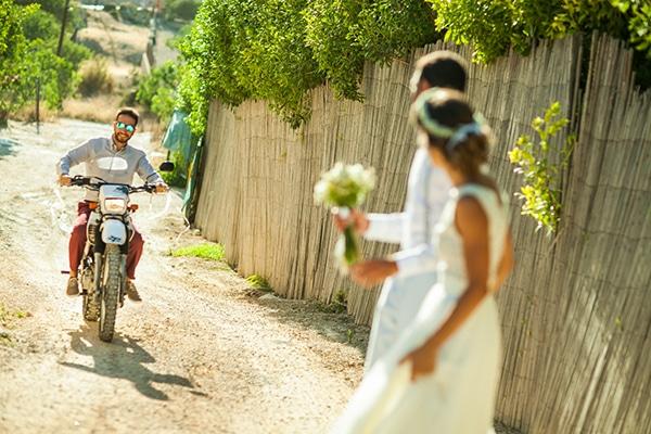 alternative-boho-wedding-aegina-5
