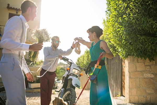 alternative-boho-wedding-aegina-6