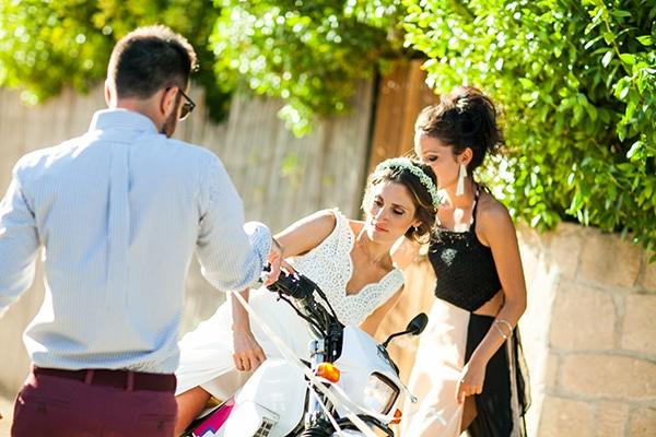 alternative-boho-wedding-aegina-7
