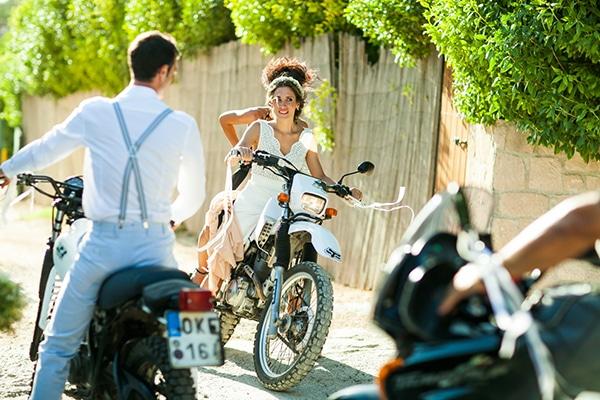 alternative-boho-wedding-aegina-8