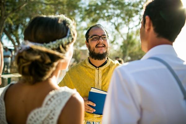 alternative-weddings-aegina-1