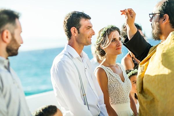 alternative-weddings-aegina-2