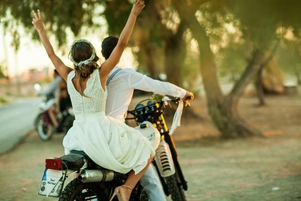 alternative-weddings-aegina-4