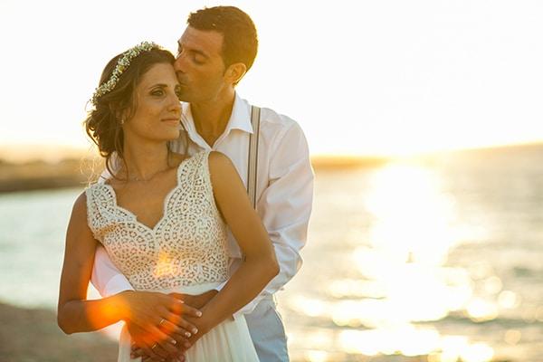 bohemian-wedding-aegina