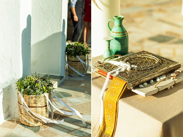 boho-wedding-decorations-1