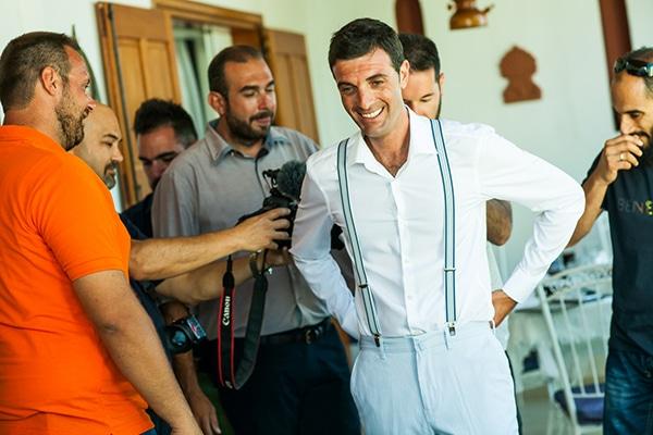 boho-wedding-groom-1