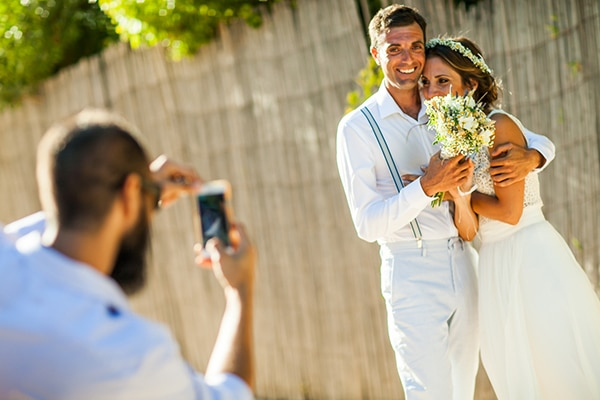 boho-wedding-groom-3