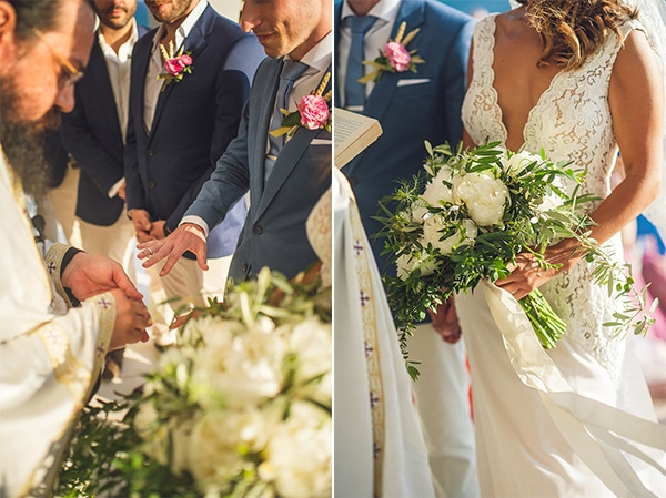bridal-bouquets-olive-branches