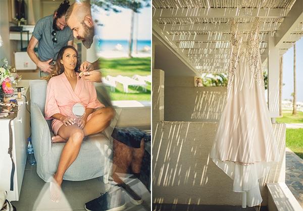 bridal-hairstyling-cyprus-wedding