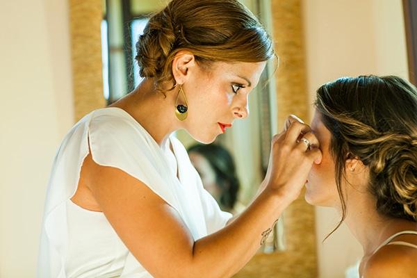 bridal-makeup-aegina