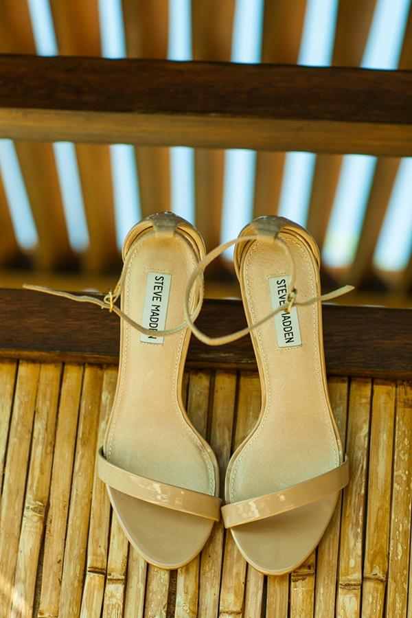 bridal-shoes-boho-wedding