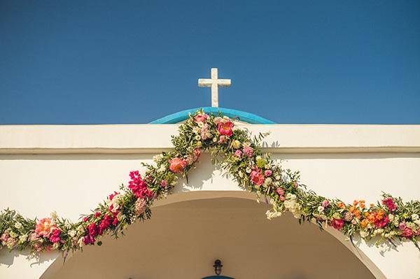 ceremony-decoration-mediterranean-wedding-cyprus